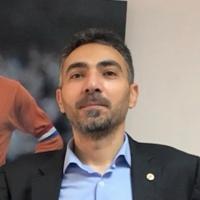 Anas Monzer